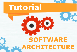 Software Architecture And Design Tutorial