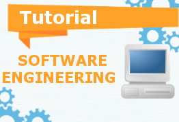 Software Process Designing Concepts